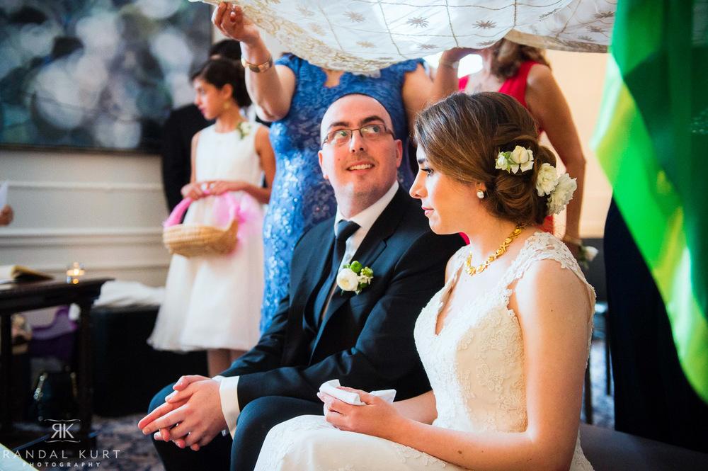 39-vancouver-club-wedding.jpg