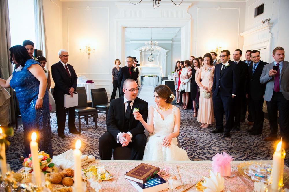 38-vancouver-club-wedding.jpg