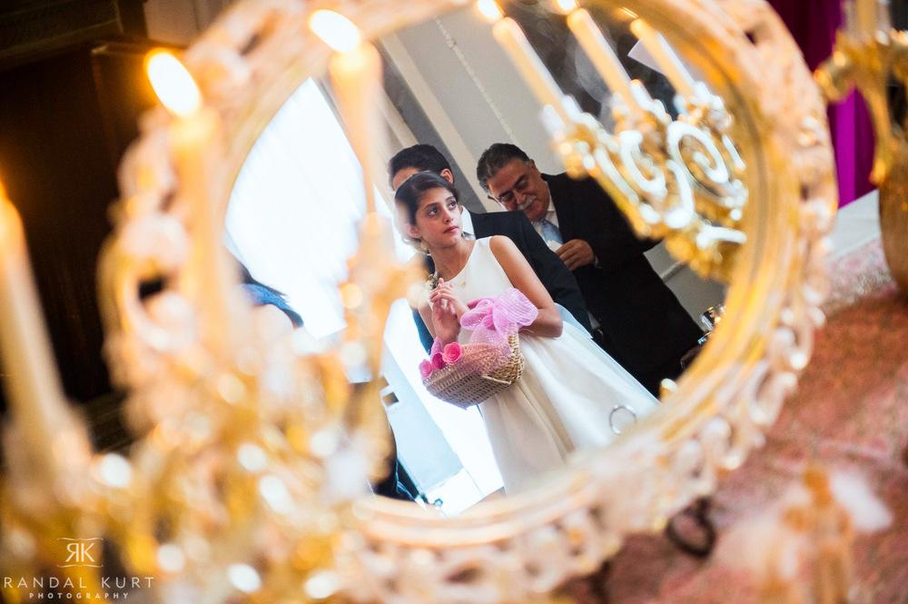 40-vancouver-club-wedding.jpg