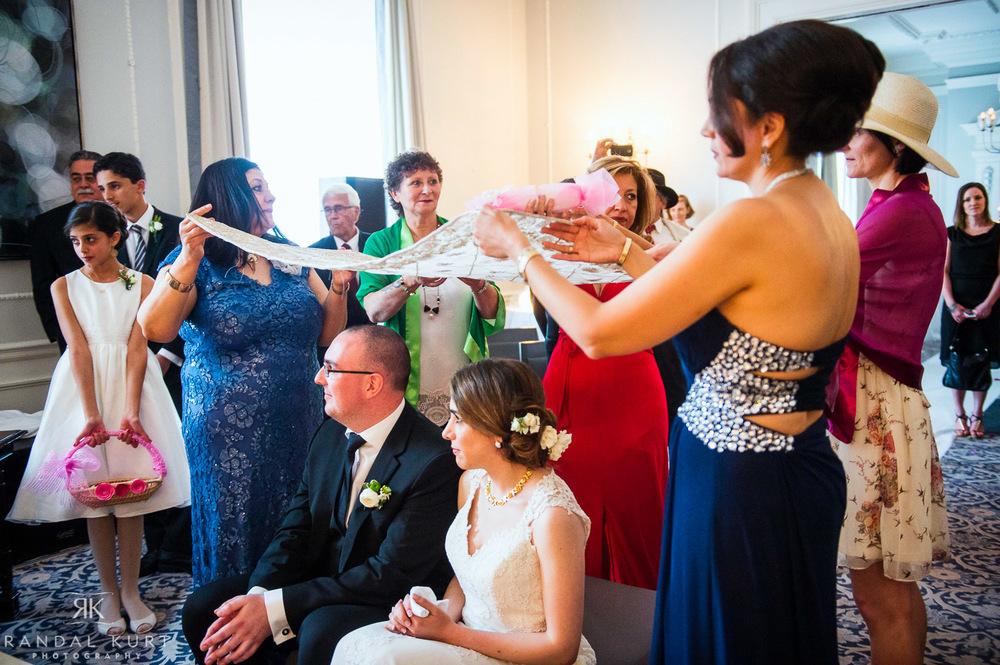 41-vancouver-club-wedding.jpg