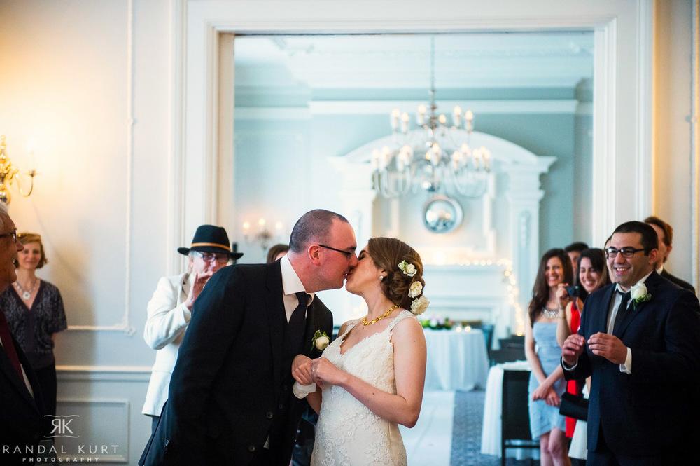 42-vancouver-club-wedding.jpg
