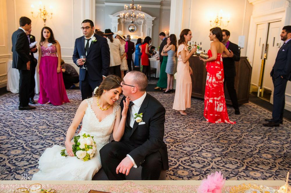 43-vancouver-club-wedding.jpg