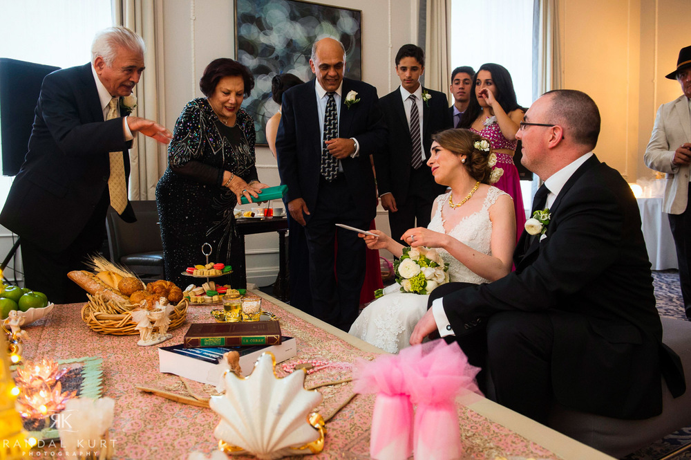 45-vancouver-club-wedding.jpg