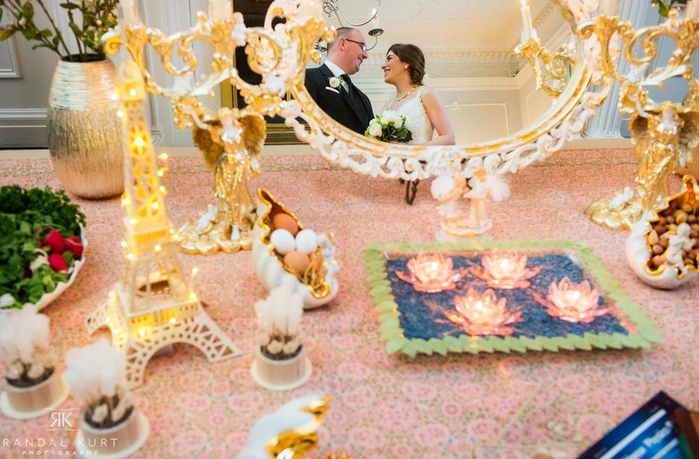 44-vancouver-club-wedding.jpg