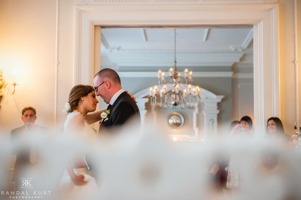 47-vancouver-club-wedding.jpg