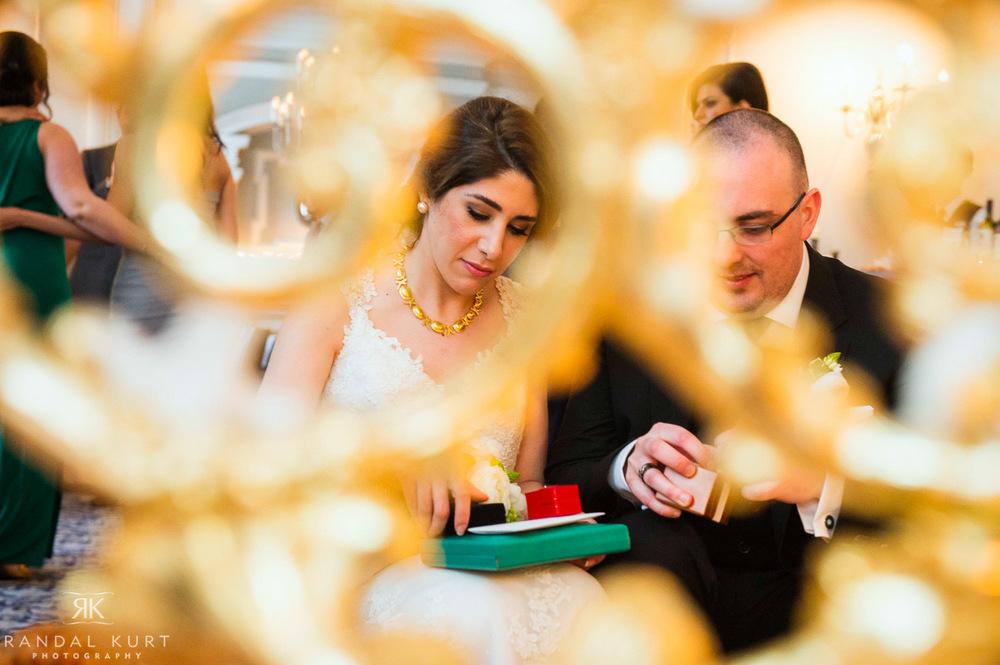 46-vancouver-club-wedding.jpg