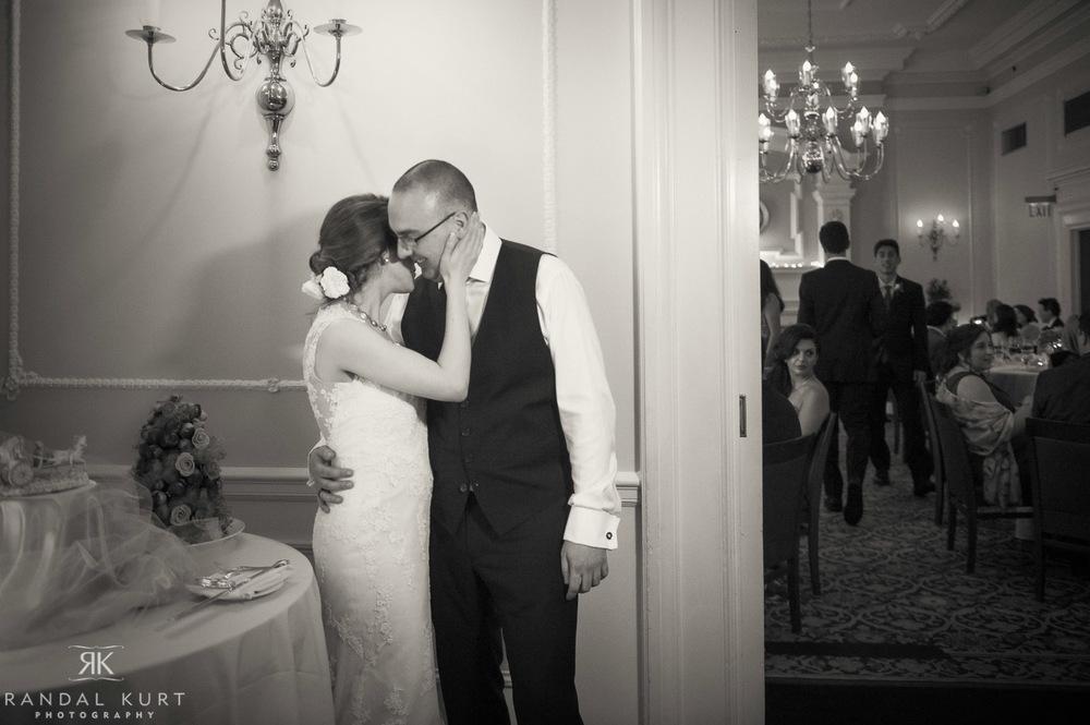 49-vancouver-club-wedding.jpg