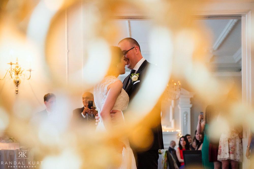 48-vancouver-club-wedding.jpg