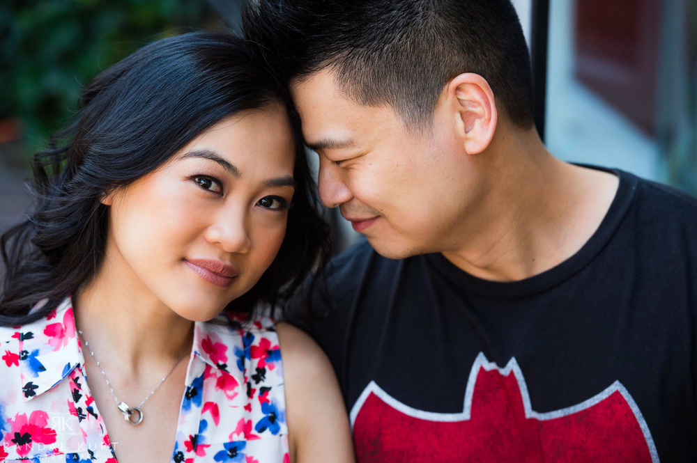 07-yaletown-engagement-sessions.jpg