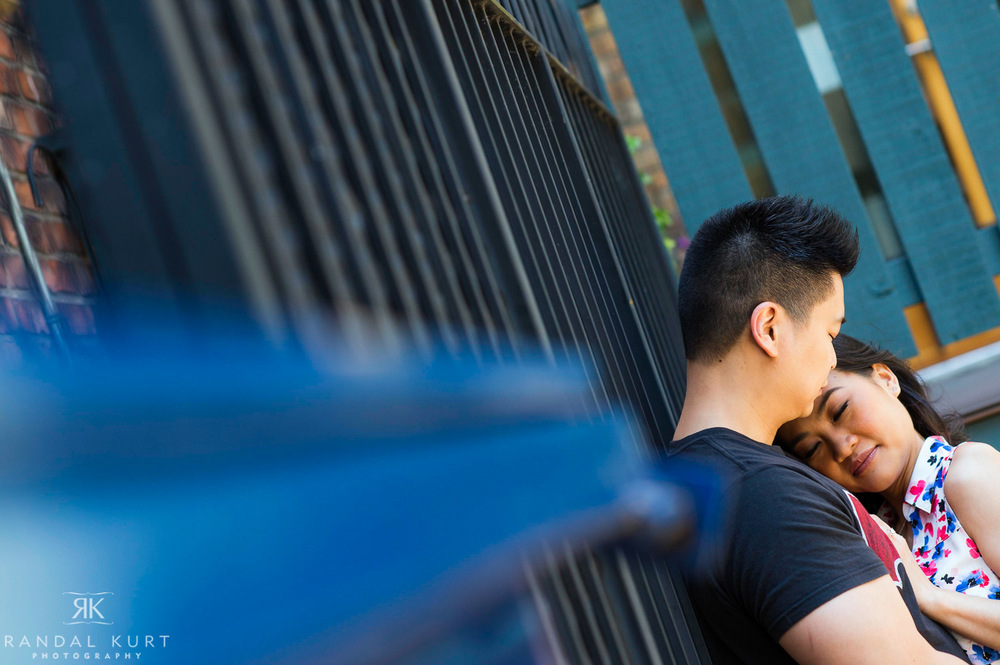 10-yaletown-engagement-sessions.jpg