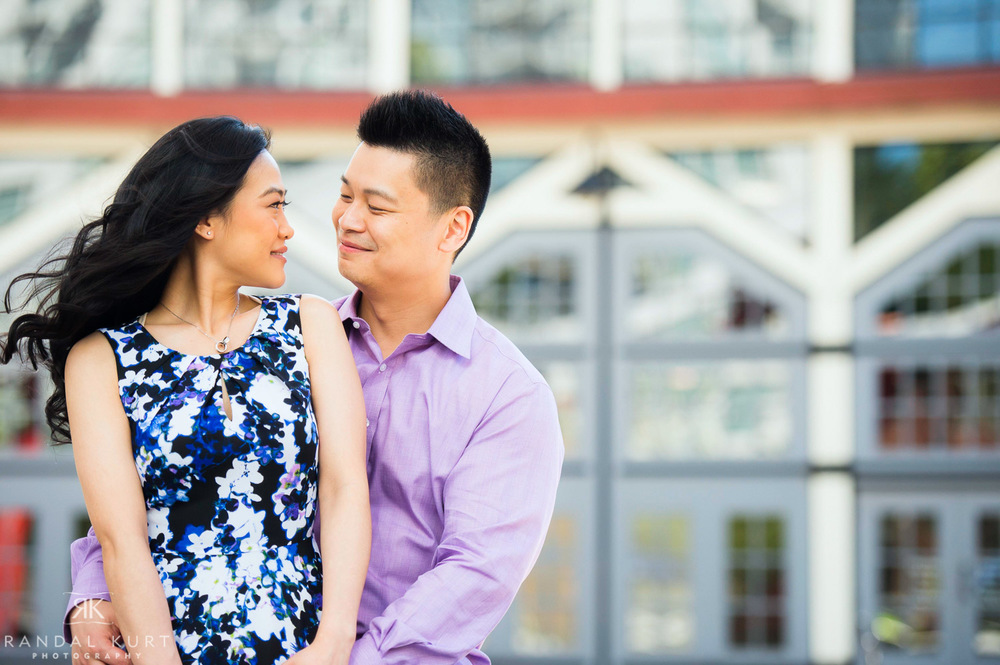 16-yaletown-engagement-sessions.jpg