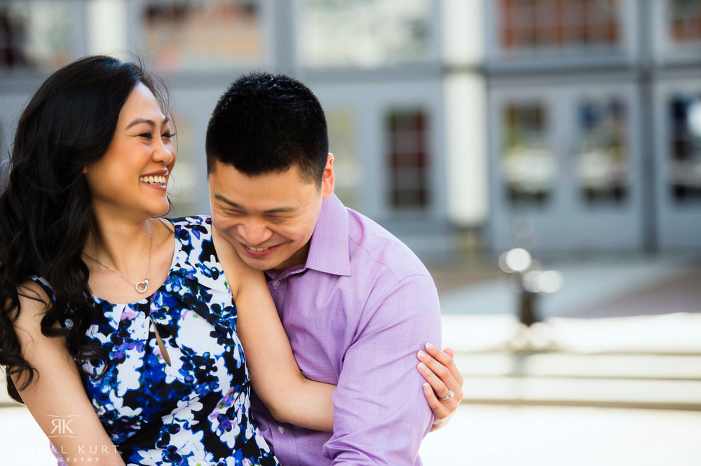 18-yaletown-engagement-sessions.jpg