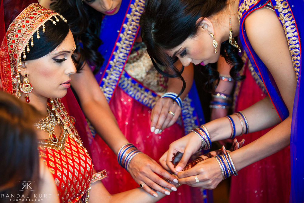 07-cecil-green-hindu-wedding.jpg