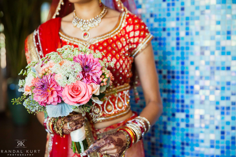 10-cecil-green-hindu-wedding.jpg