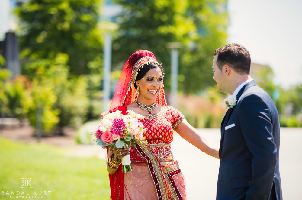 13-cecil-green-hindu-wedding.jpg
