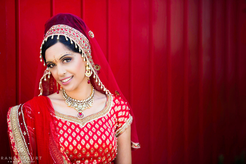 17-cecil-green-hindu-wedding.jpg