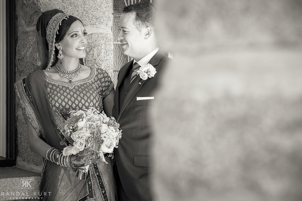 20-cecil-green-hindu-wedding.jpg