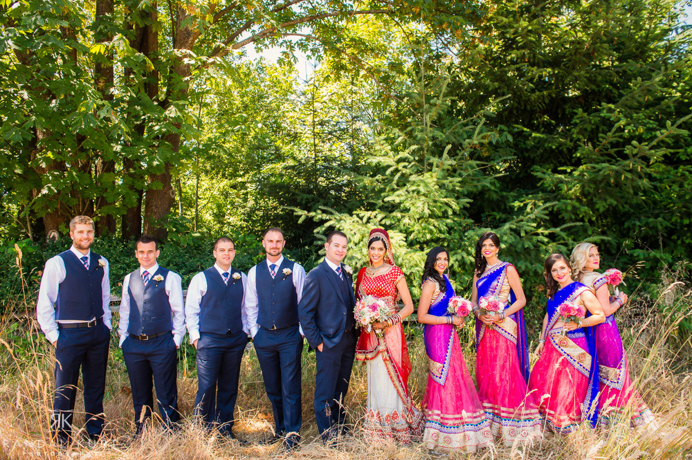 23-cecil-green-hindu-wedding.jpg