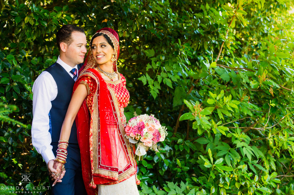 31-cecil-green-hindu-wedding.jpg