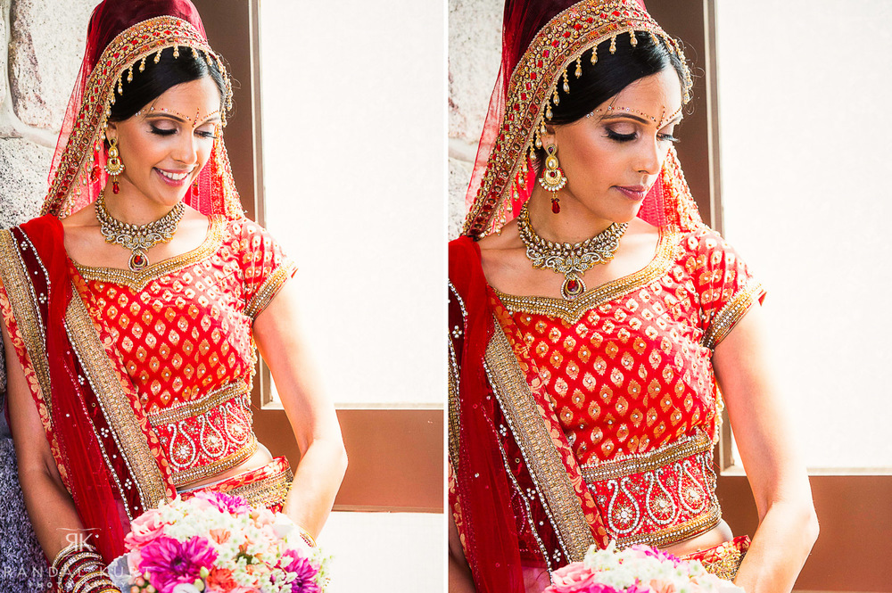 32-cecil-green-hindu-wedding.jpg