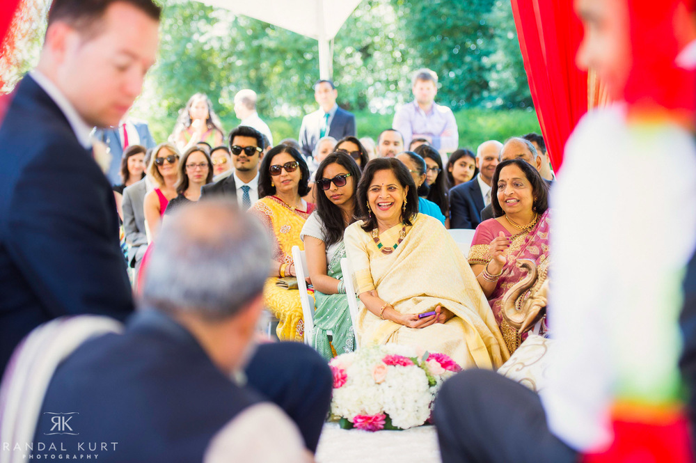 37-cecil-green-hindu-wedding.jpg
