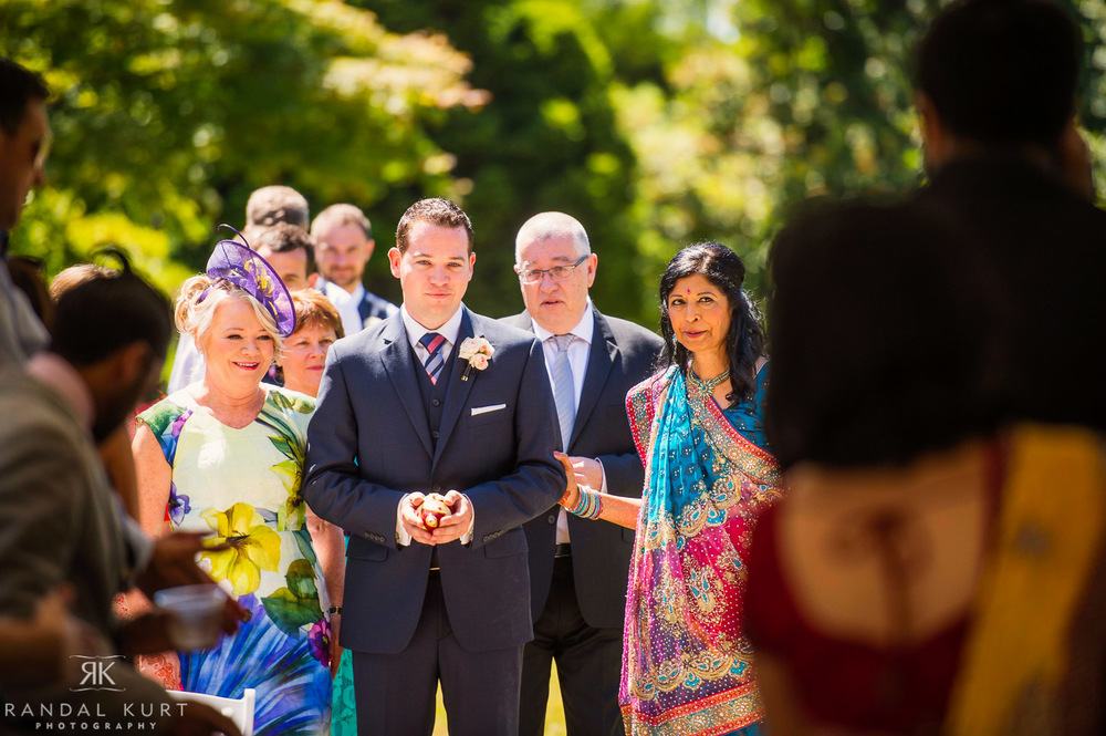 36-cecil-green-hindu-wedding.jpg