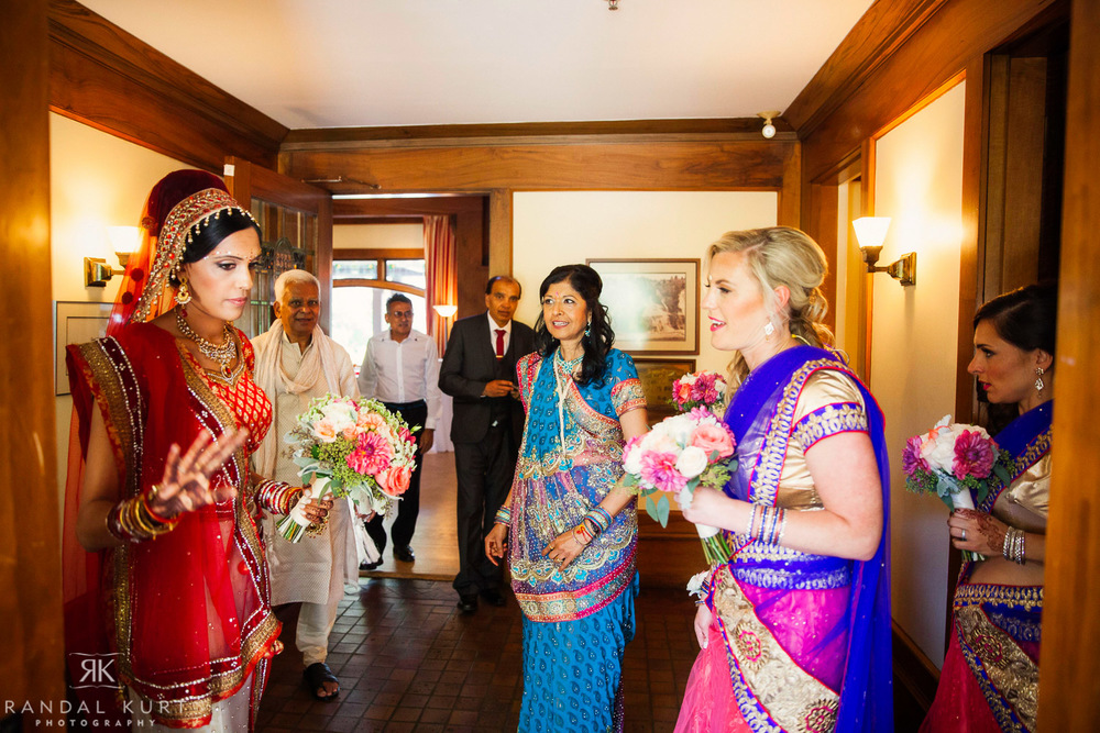 38-cecil-green-hindu-wedding.jpg