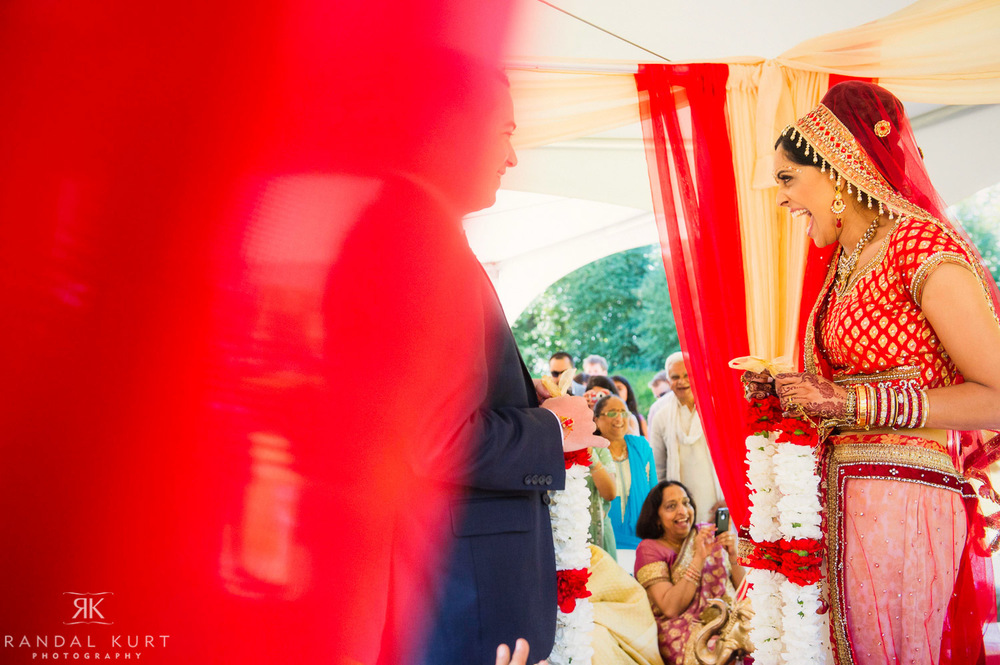 40-cecil-green-hindu-wedding.jpg