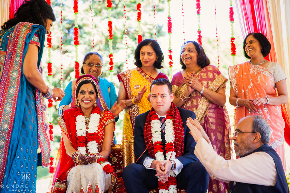44-cecil-green-hindu-wedding.jpg