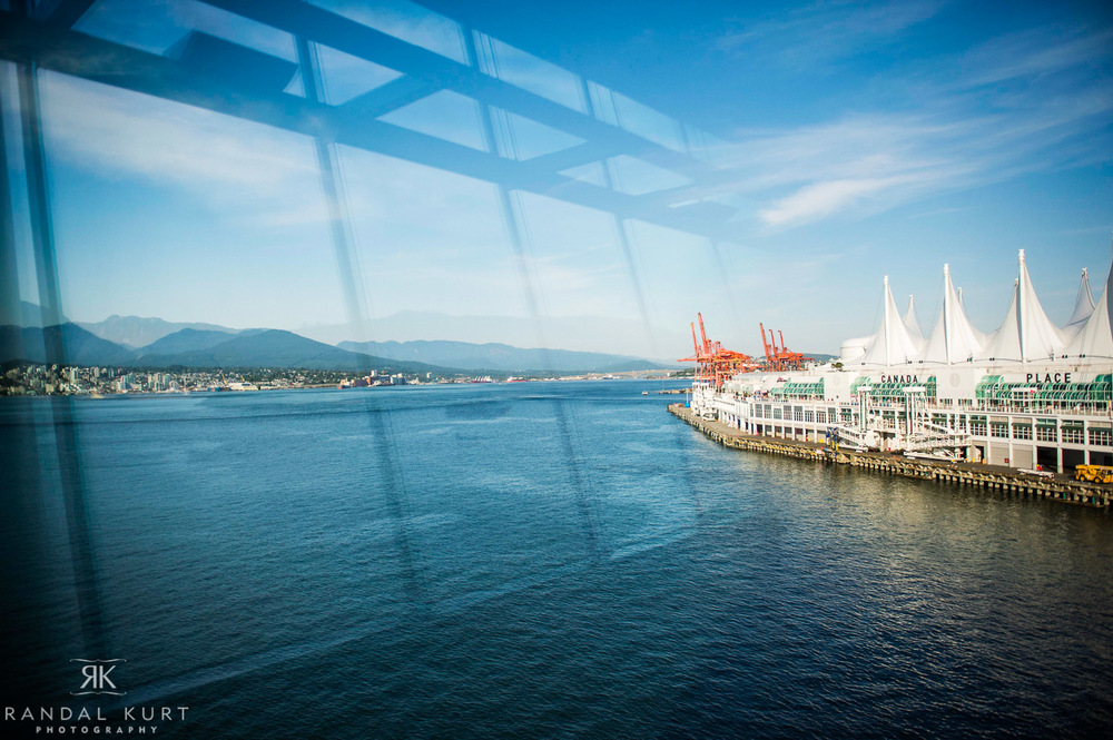 49-vancouver-convention-centre.jpg