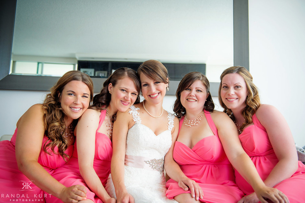 11-capilano-golf-club-wedding.jpg