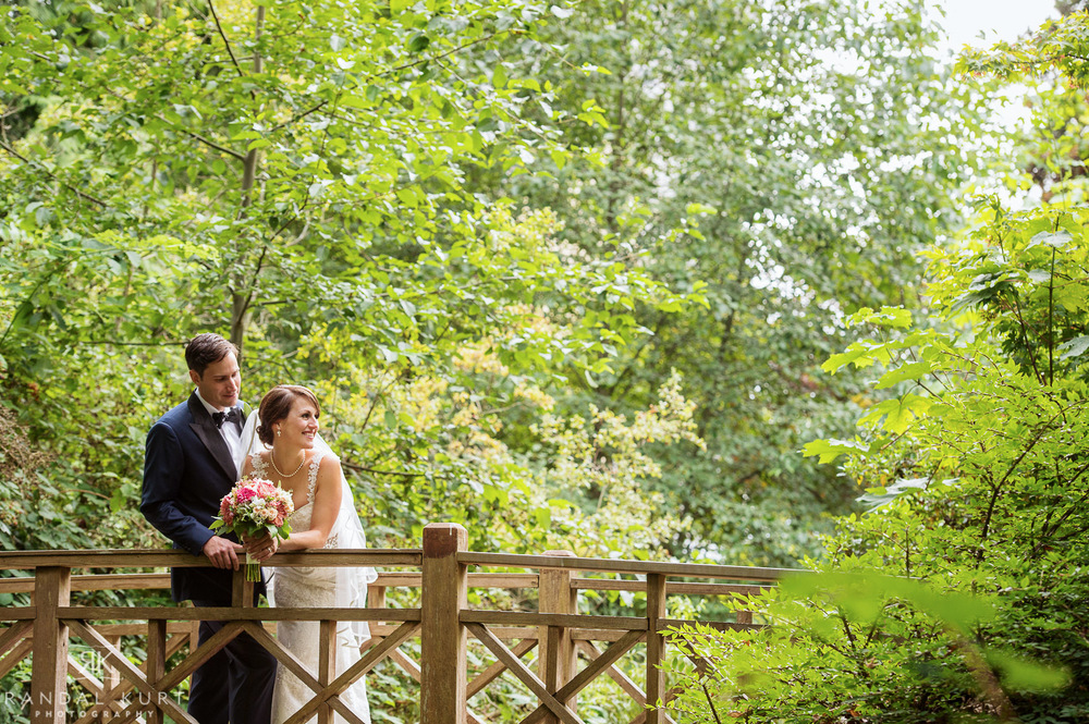27-capilano-golf-club-wedding.jpg