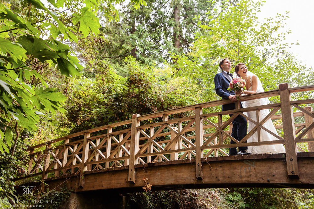 29-capilano-golf-club-wedding.jpg