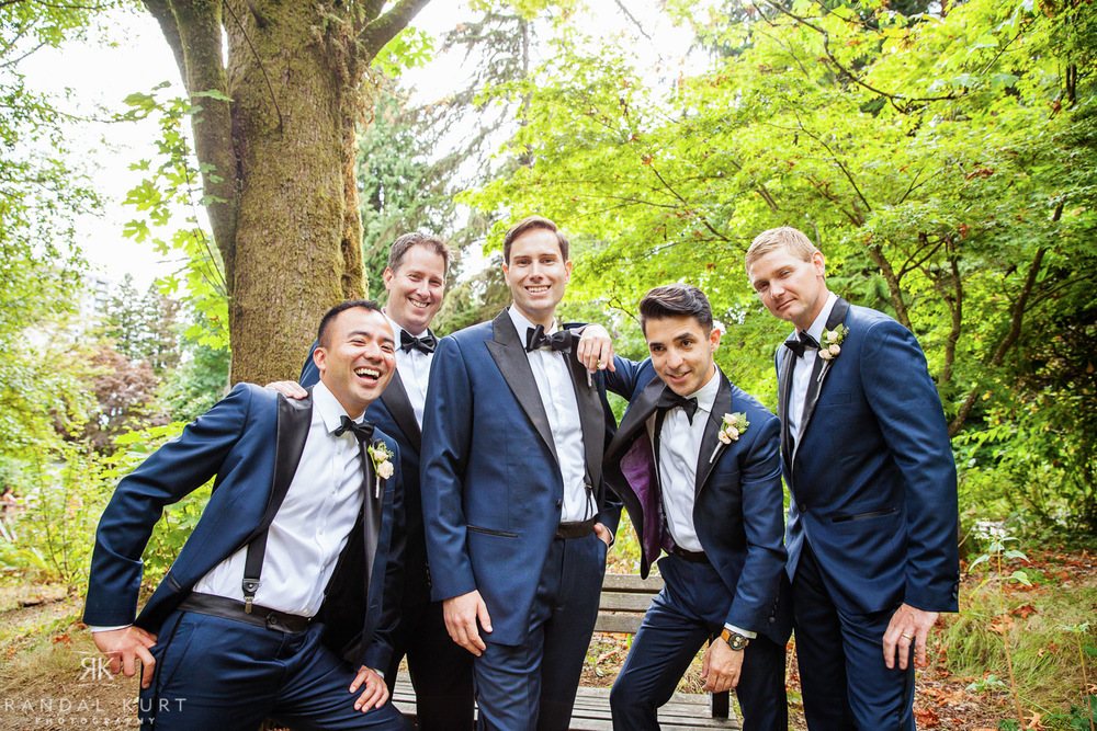 31-capilano-golf-club-wedding.jpg