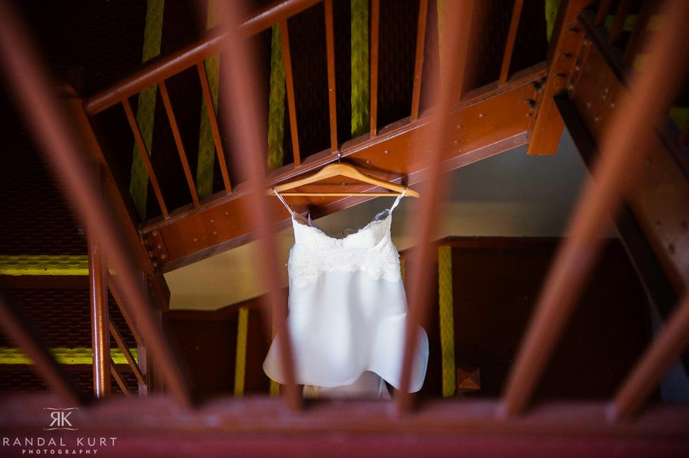01-law-courts-restaurant-wedding.jpg