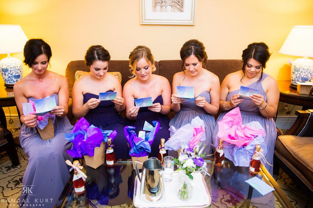 03-law-courts-restaurant-wedding.jpg