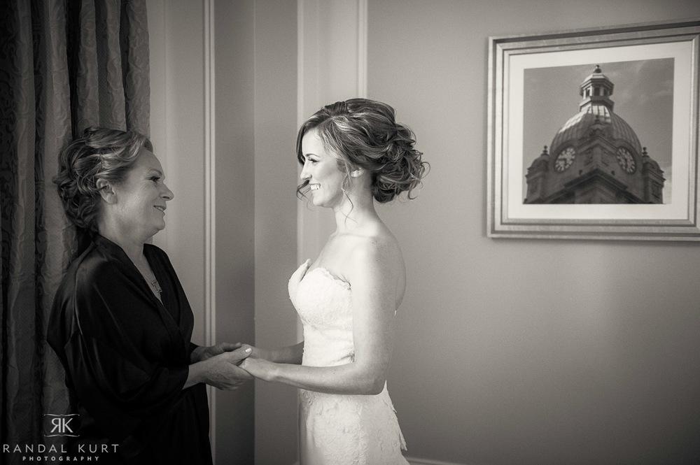 05-law-courts-restaurant-wedding.jpg