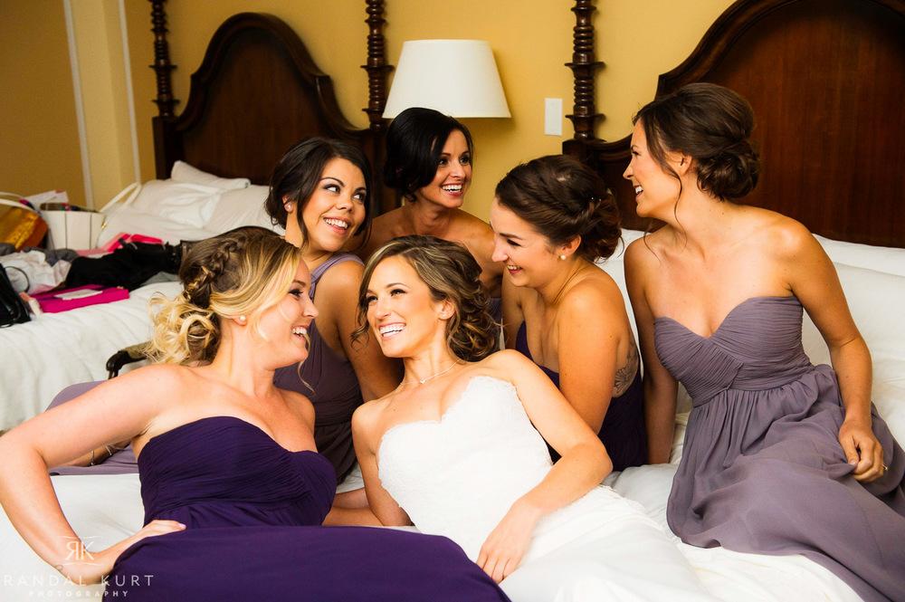 07-law-courts-restaurant-wedding.jpg
