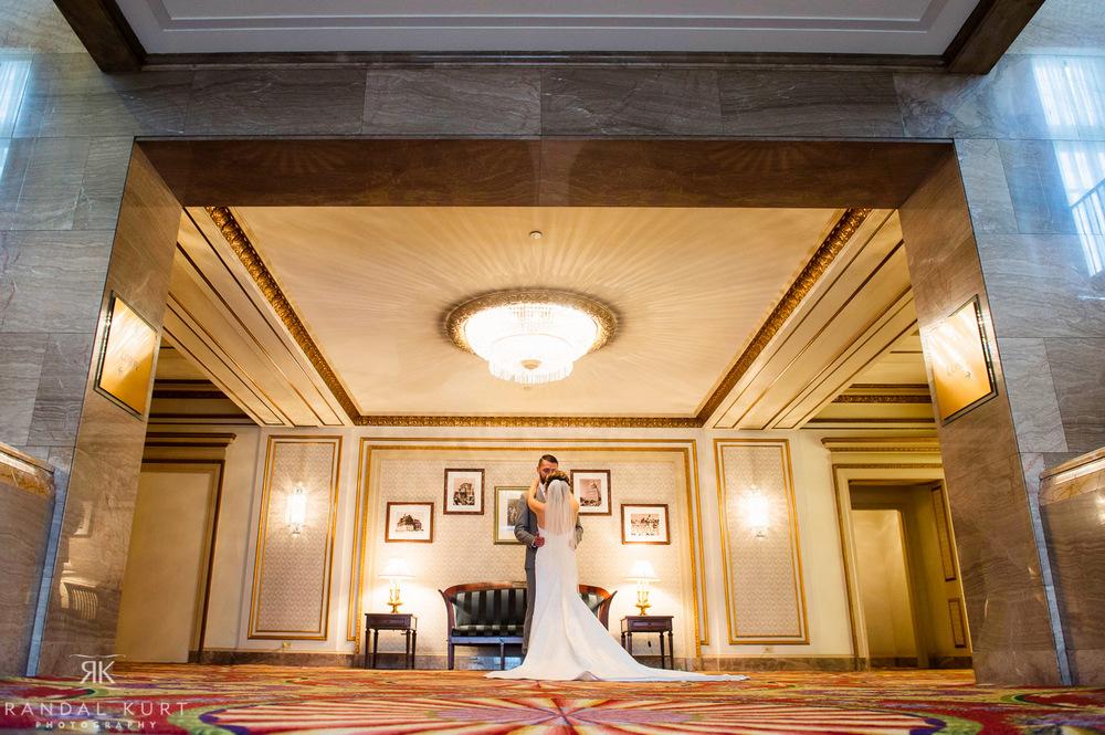 12-law-courts-restaurant-wedding.jpg