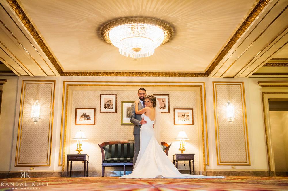 13-law-courts-restaurant-wedding.jpg