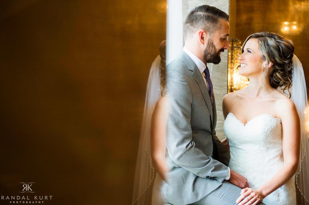 14-law-courts-restaurant-wedding.jpg