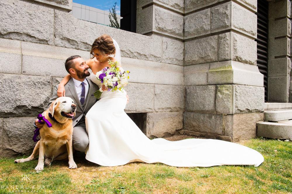 15-law-courts-restaurant-wedding.jpg