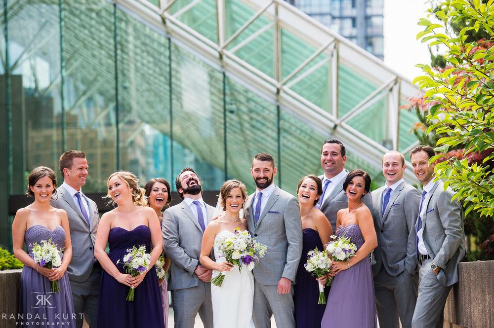 20-law-courts-restaurant-wedding.jpg