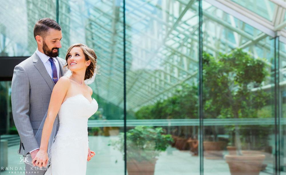 22-law-courts-restaurant-wedding.jpg