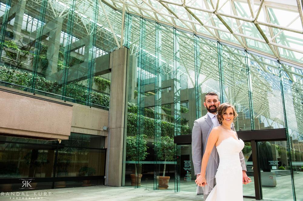 21-law-courts-restaurant-wedding.jpg