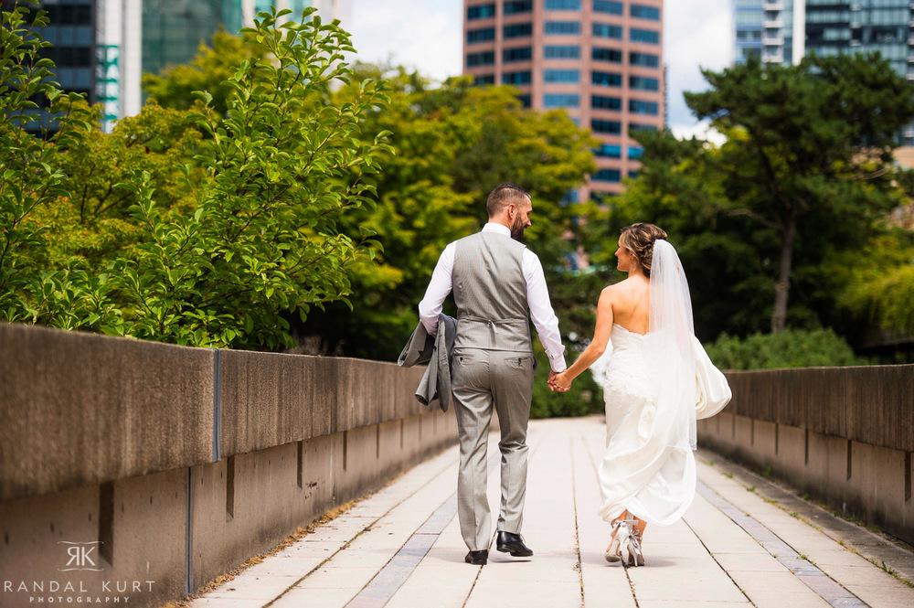 23-law-courts-restaurant-wedding.jpg