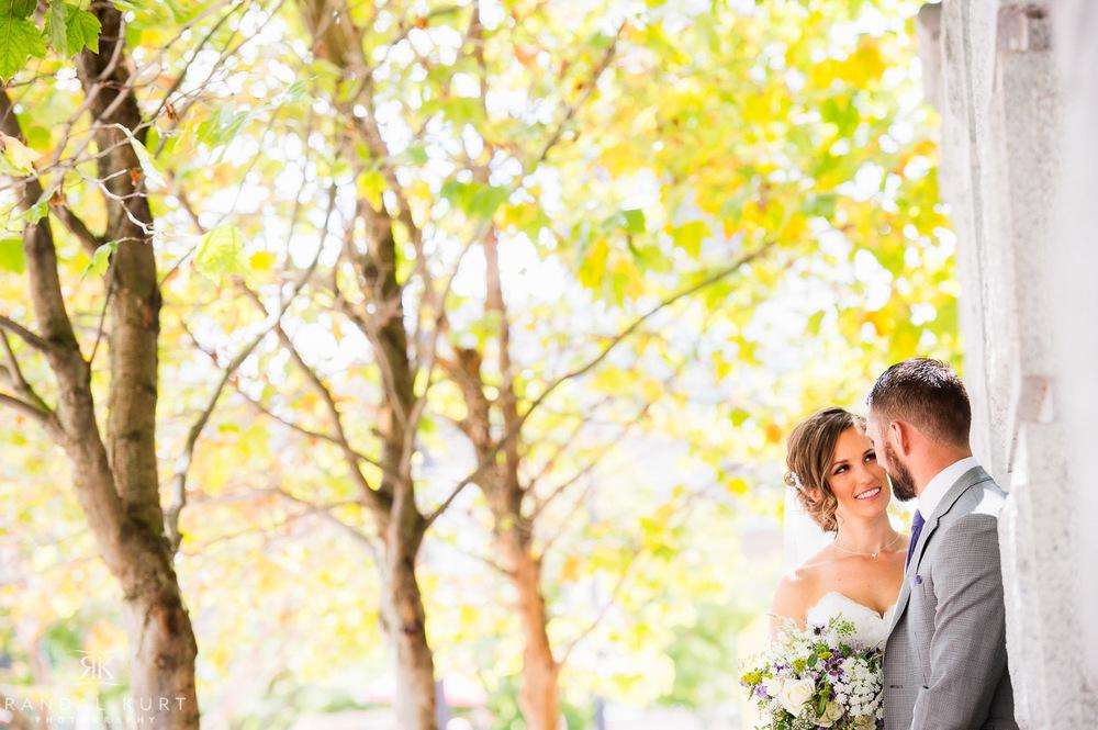 28-law-courts-restaurant-wedding.jpg