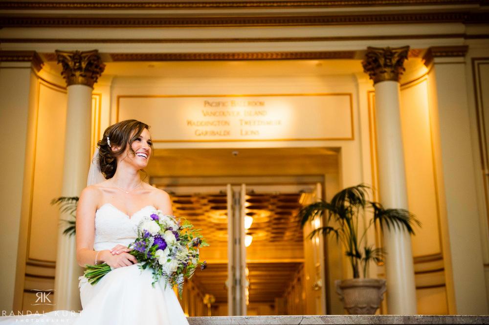 30-law-courts-restaurant-wedding.jpg