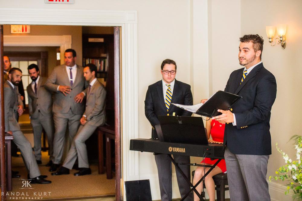 34-law-courts-restaurant-wedding.jpg