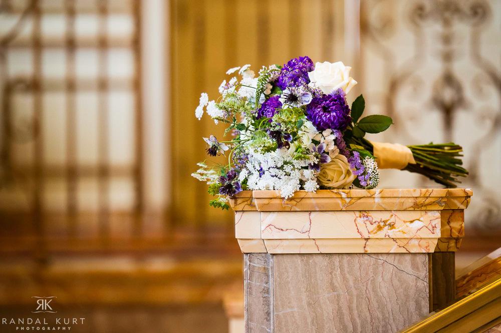 33-law-courts-restaurant-wedding.jpg